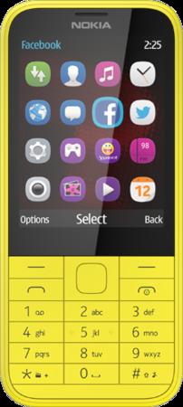Nokia Nokia 225