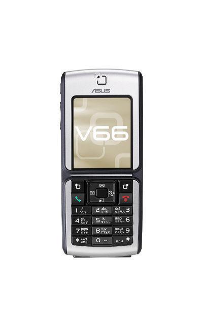 Asus V66