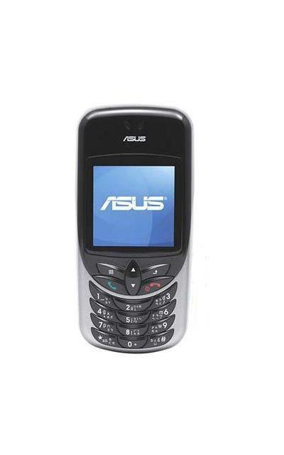 Asus V55