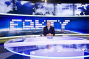 Nowe studio Faktów TVN i TVN24