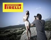 pirelli-calender-2012-sexy-girlsjpg_1323334939.jpg