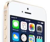iphone_5c_14jpg_1378851452.jpg
