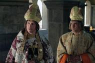 marcin-makowski-andzrej-deskur-jako-jaroslaw-bogoria-robert-gonera-jako-biskup-jan-grot-1-odc-5jpg_1510503159.jpg