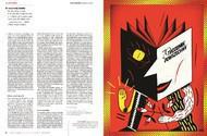 page-5jpg_1462877596.jpg
