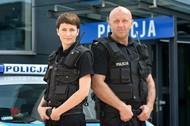 policjantkiipolicjancisezon7-655-2jpg_1503616902.jpg