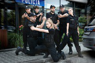 policjantkiipolicjancisezon7-655-3jpg_1503616904.jpg