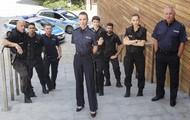 policjantkiipolicjancisezon7-655-4jpg_1503616905.jpg