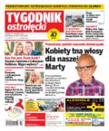 Tygodnik Ostrołęcki - 2014-11-26