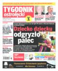Tygodnik Ostrołęcki - 2016-02-09