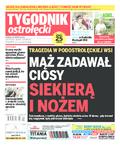 Tygodnik Ostrołęcki - 2016-06-21