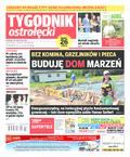 Tygodnik Ostrołęcki - 2016-06-28