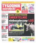 Tygodnik Ostrołęcki - 2016-09-27
