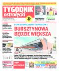Tygodnik Ostrołęcki - 2016-10-18