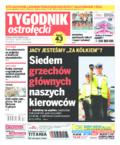 Tygodnik Ostrołęcki - 2016-10-25