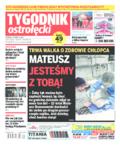 Tygodnik Ostrołęcki - 2016-12-06