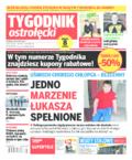 Tygodnik Ostrołęcki - 2017-02-21