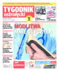 Tygodnik Ostrołęcki - 2017-02-28