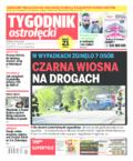 Tygodnik Ostrołęcki - 2017-05-23