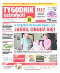 Tygodnik Ostrołęcki - 2017-06-20