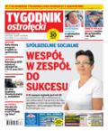 Tygodnik Ostrołęcki - 2017-07-25