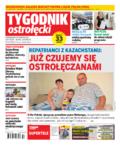Tygodnik Ostrołęcki - 2017-08-14