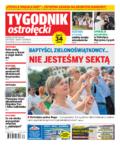 Tygodnik Ostrołęcki - 2017-08-22