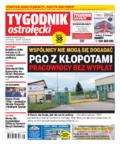 Tygodnik Ostrołęcki - 2017-09-19