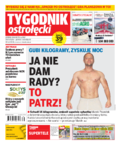 Tygodnik Ostrołęcki - 2017-09-26