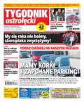 Tygodnik Ostrołęcki - 2017-10-17