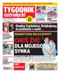 Tygodnik Ostrołęcki - 2017-10-24