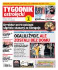 Tygodnik Ostrołęcki - 2018-01-16