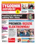 Tygodnik Ostrołęcki - 2018-01-23