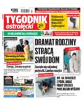 Tygodnik Ostrołęcki - 2018-02-13
