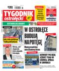 Tygodnik Ostrołęcki - 2018-02-20