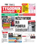 Tygodnik Ostrołęcki - 2018-03-13