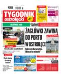 Tygodnik Ostrołęcki - 2018-04-24