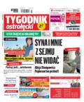 Tygodnik Ostrołęcki - 2018-05-15