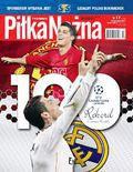 Piłka Nożna - 2017-04-26