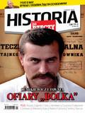 Historia Do Rzeczy - 2016-05-03