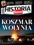 Historia Do Rzeczy - 2016-09-29