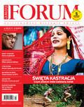 Forum - 2014-11-21