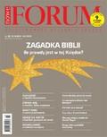 Forum - 2014-12-21