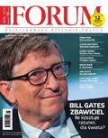 Forum - 2015-05-29