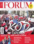 Forum - 2016-02-06