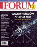 Forum - 2016-04-28