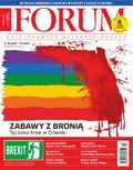 Forum - 2016-06-25