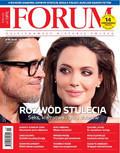 Forum - 2016-10-01