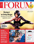 Forum - 2016-12-10