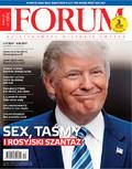 Forum - 2017-01-21