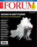 Forum - 2017-03-18